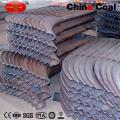 High Quality U Channel Steel Support Standard