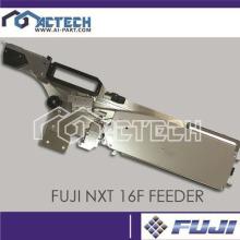 2UDLFB001300 16F Fuji Feeder
