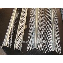 Metal angle beads