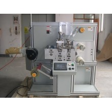 3m Tape Converting Machine (Rotary Die Cutting Machine)