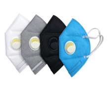 Face Protect Disposable Anti-Dust Mask