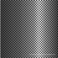 Plaque élévatrice en acier inoxydable 316L
