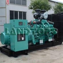 180KVA Ricardo Big Diesel Generators for Sale