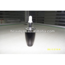 1 oz Dropper Acrylic Bottle Essential Oil Bottle