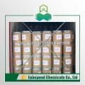 Materia prima cosmética Triclosan cas 3380-34-5