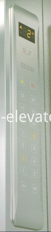 Ultrathin Design Elevator COP 10mm ONLY