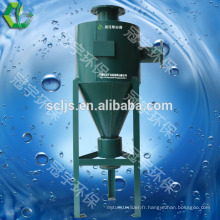 Fabrication d'une liste de prix de l'équipement de traitement de l'eau à faible prix