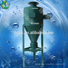 Manufacture low price filter type water treatment device price list