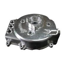 Cheap CnC Machining CnC Tool And Turning Parts