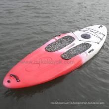 Surfboard/Longboard (M12)