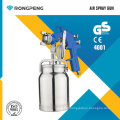 Rongpeng 4001 High Pressure Spray Gun