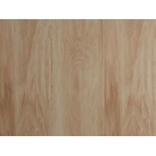 Revêtements de sol/plancher en bois / plancher plancher /HDF / Unique étage (SN809)