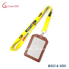Office Using ID Card Lanyard Neck Strap