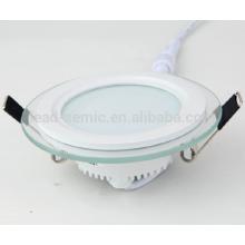 Светодиодный светильник 240V 2835 smd