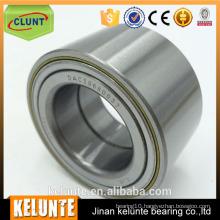 Used in rear wheel bearing DAC32730054 Autobearing DAC32730054 DAC3273W