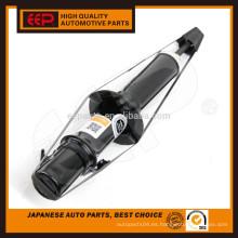 Amortiguador delantero para Honda Accord CB8 341174 KYB Amortiguador