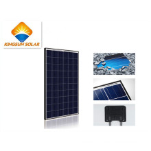 High Efficiency Poly Solar Panels (KSP230W 6*9)