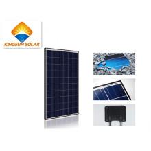 Painéis solares polares da eficiência elevada (KSP230W 6 * 9)