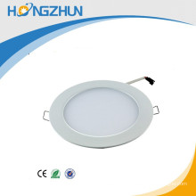 dimmable 18w Emergency housing lighting led panel lamp