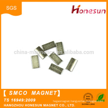 Hot products Wholesale China Price Cheap(samarium cobalt)SmCo Magnets