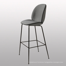 Modern Design Furniture New Style Bettle Bar Chair