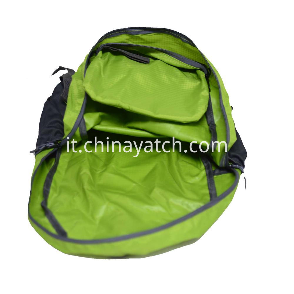 Sport Backpack