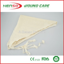 HENSO Medical First Aid Gauze Vendaje Triangular
