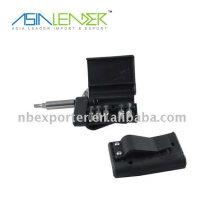 Mini screwdriver set,Mini Screwdriver set Tools box