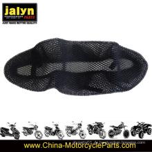 5905010 Terylene Abdeckung für Motorrad Sitzkissen