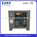 PLC controller for air compressor mini air compressor