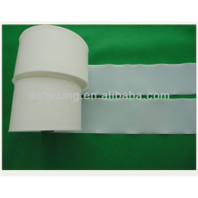 lubricating material Stereospecific Teflon Films