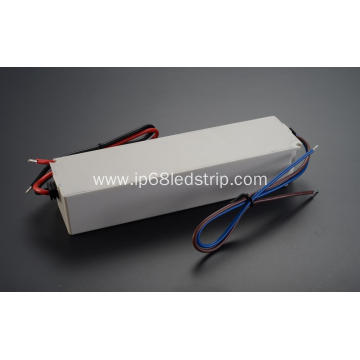 LED strip driver 100W