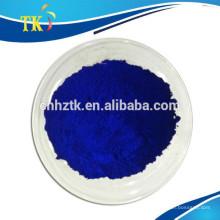 O azul 225 da tintura ácida da melhor qualidade / azul brilhante ácido popular 2R 200%