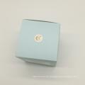 Elektronischer kundenspezifischer rechteckiger Papierkastenkarton