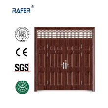 Cheap Big/Non-Standard Steel Door (RA-S185)