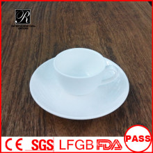 2015 new product ceramic coffee cup ceramic espresso cups
