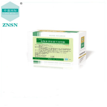 veterinary care Doxycycline Hyclate Soluble Powder