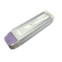 Preço por atacado OEM constante corrente triac dimmable led driver 12 volts