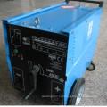 Сварочный аппарат постоянного тока MMA400