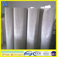 Stainless Steel Wire Mesh Cloth Netting