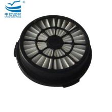 Honeywell Air Cleaner Hepa Filters