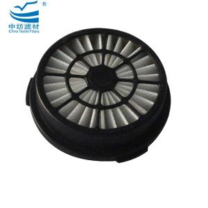 Filtri aria Honeywell Air Cleaner