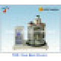 Instrumento de detección de densidad de aceite inteligente portátil (DST-3000)