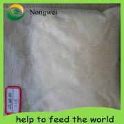 Price Ammonium Sulfate Nitrogen Fertilizer
