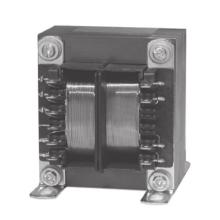 JKB machine tool control industrial transformer