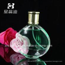 Perfume atractivo del color de la venta del precio de fábrica diverso y perfume atractivo del olor (XRD049)