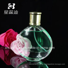 Горячая продажа цена по прейскуранту завода различные цвета desgin и аромат сексуальный парфюм (XRD049)