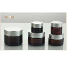 Venda quente 30 ml de vidro Jar (NBG17)