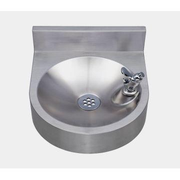 wall hung water dispenser