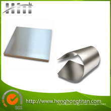 201 304 Mirror Etched Titanium Decoration Stainless Steel Sheet (end product 04)